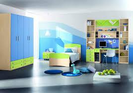room ideas feminine baby boy boy room furniture
