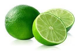 Resultado de imagem para caldo do limão