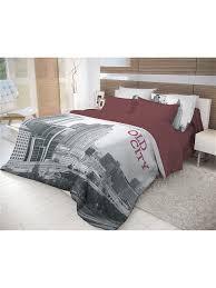 Комплект <b>постельного белья Волшебная</b> ночь 2,0 сп. 50*70 Old ...