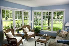 Sunroom Designs Stunning Sunroom Ideas Designs Photos Home Decorating Ideas