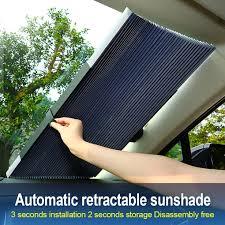защита от солнца в авто <b>солнцезащитная шторка</b> ...