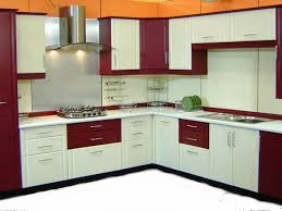 modular kitchen colors: red modular kitchen color idea red modular kitchen color idea red modular kitchen color idea