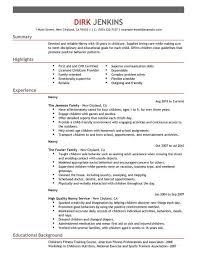 Business Student Resume Example happytom co