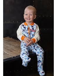 Толстовка Умка <b>Lucky Child</b> 4080264 в интернет-магазине ...