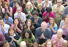 Image result for pictures of people praying at work