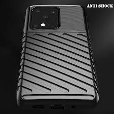 <b>Shockproof Case for</b> Samsung Galaxy S20 S10 S10E S8 S9 Plus ...