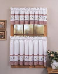 inspiration sunflower kitchen curtains  pictures of formidable kitchen curtains ikea for your home designing