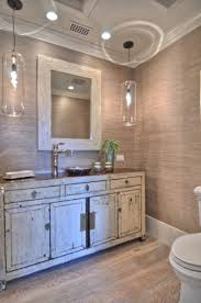 1000 images about bathroom lighting ideas on pinterest bathroom lighting bathroom light fixtures and chic bathrooms bathroom pendant lighting fixtures