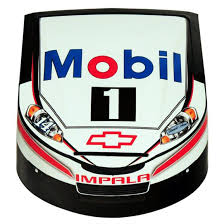 cool works cup tony stewart quart grandstand cooler  cool works cup tony stewart 10 quart grandstand cooler mobil 1