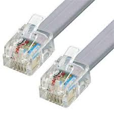 rj45 usb wiring diagram computers internet questions answers i have on q rj 45 wall connector punch down i do not under stand the wiring diagram and color code on the inside of the punch down
