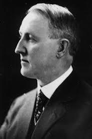 Guy E. Kelly