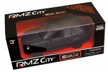 """""""<b>Машина</b> металлическая 1:32 Range Rover Sport, <b>инерционная</b> ..."""