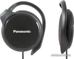 <b>Panasonic RP</b>-<b>HS46E</b>-<b>K наушники</b> купить в Минске