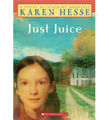 Image result for just juice images