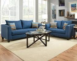 blue sofas living room:  living room  factory select blue sofa love discount living room furniture sets living room