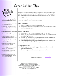 5 cv dan application letter quote templates related for 5 cv dan application letter