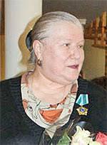 Наталья <b>Михайлова</b> – биография, книги, отзывы, цитаты