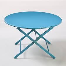 bar patio qgre: outdoor metal coffee table ip outdoor metal coffee table outdoor metal coffee table ip