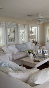 chic living room dcor:  ideas about chic living room on pinterest shabby chic living room shabby chic dressers and shabby chic
