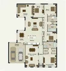 Av Jennings House Floor Plans   VAline Sqm House Plans