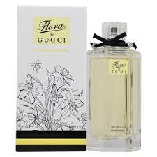Shop <b>Gucci Flora Glorious</b> Mandarin Women's 3.3-ounce Eau de ...