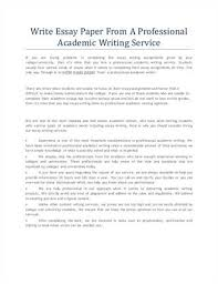 college essay  professional custom college essay writing  we hire professional college essay writers to assure you that they will easily cope you