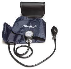 <b>Тонометр Meditech MT-10</b> без стетоскопа — купить по выгодной ...