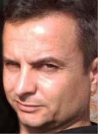 Paolo LANDI - La%2520mia%2520foto%25201
