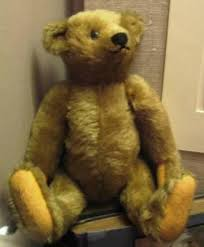 Image result for teddy bear cartoon original