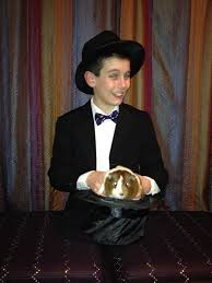 jojo the magician framingham ma yp com