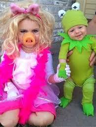 35 Best <b>Toddler girls</b>' <b>Halloween costumes</b> images | <b>Halloween</b> ...