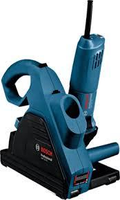 <b>GNF 35</b> CA Бороздодел | <b>Bosch</b> Professional