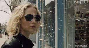 Resultado de imagem para oscar 2016 Jennifer Lawrence