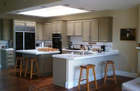 elegant innovative small kitchen island designs affordable small kitchen island design ideas using small kitchen islan