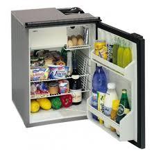 Встраиваемый <b>автомобильный холодильник Indel B CRUISE</b> 085 ...