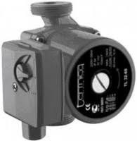 """<b>Termica TL</b> 32-60 6 м 2"""" 180 мм – купить циркуляционный <b>насос</b> ..."""