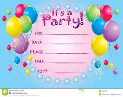 doc 500500 invitation card for bday create birthday party birthday invitation cards invitation card for bday