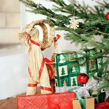 Новогодние игрушки: <b>украшаем елку</b> вместе с RES Depot ...
