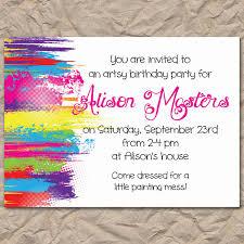 christmas party invitation clipart clipartfox party invitations clip art