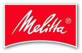 <b>Melitta</b> – официальный интернет-магазин бытовой техники и ...