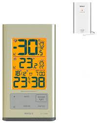 <b>Термометр RST 02717</b> купить недорого в Минске, обзор ...
