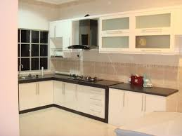 stunning innovative small kitchen ideas with white cabinet and windows basic innovative furniture small