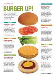 allergic living burger up features rudi s gluten gmo allergic living buns