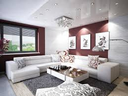 Small Apartment Living Room Cool Photo Of Ideas For Loft Small Apartment Living Room