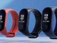 115 Best <b>Smartwatch</b> Deals Discount Codes & Promo Offers ideas in ...
