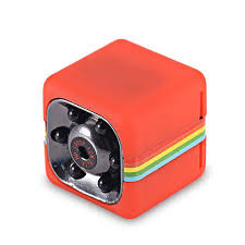 Quelima <b>SQ11 Mini Camera 1080P</b> Full HD Car DVR Hidden ...