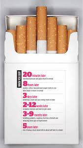 best ideas about stop smoking smoking cessation for my loved ones who are still struggling to quit please keep trying
