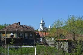 Sânpaul