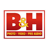 Bhphotovideo Coupon Codes June 2021: 40% Discount w/ Promo ...