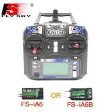 <b>flysky fs i6</b>